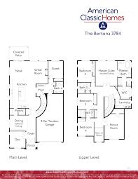 bertona seattle wa new homes american classic homes