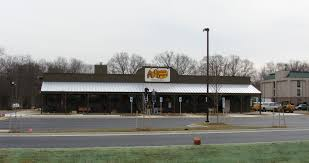 Cracker Barrel Locations Map Commercial Happenings In Southern Maryland 2011