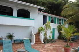 Cane Garden Bay Cottages Tortola - villas of tortola cane garden bay beach house unavailable