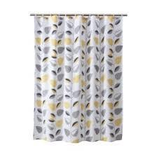 Kids Shower Curtains Target 72 Best Leaf Shower Curtain Images On Pinterest Shower Curtains