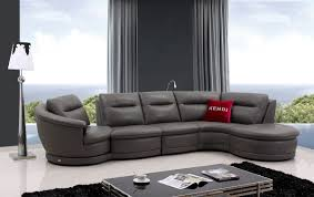 Modern Italian Leather Furniture Best Leather Sofas 2017 Tehranmix Decoration