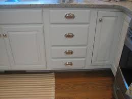 4 Inch Kitchen Cabinet Pulls High Quality Of Cup Pulls Inspiration U2014 Expanded Your Mind