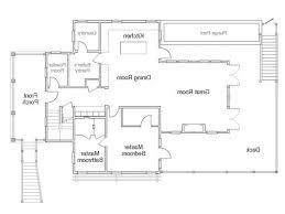 hgtv dream home 2013 floor plan beautiful hgtv dream home 2013 floor plan pictures best modern