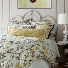 43 best french laundry bedding images on pinterest beautiful