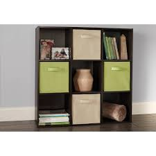 furniture target storage cubes for meet your need of fits in