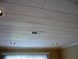 Decorative Drop Ceiling Tiles Image — John Robinson House Decor