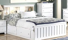 twin bed with drawers and bookcase headboard bedroom headboard amazing twin beds with bookcase headboard cakao