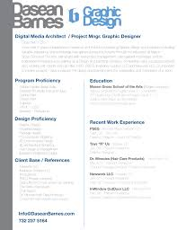 resume proficiencies examples media resumes free resume example and writing download sample resumes two columns 100 s of samples