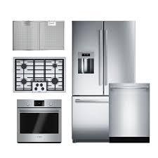 Electronics Kitchen Appliances - kitchen appliance packages appliances appliances refrigerators