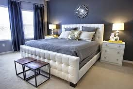 bedroom used furniture for sale owner the partizans intended