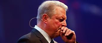 quotes about climate change al gore al gores climate fiasco snubbed at oscars the daily caller
