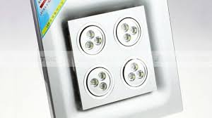 Bathroom Fan Led Light The Most Bathroom Exhaust Fans With Led Lights Concerning Bathroom