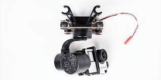 tiny 2 action camera gimbals overview u0026 reviews el producente