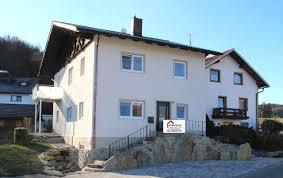 Immobilien Zweifamilienhaus Kaufen Zweifamilienhaus Topsaniert 2016 In Fürstenstein