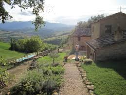 country decorations for home italian rustic decor casa magli country house decorating ideas