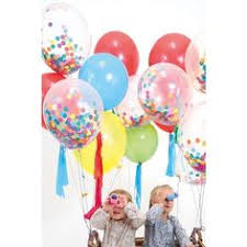 big plastic balloons plastic balloon hooks party balloons decorations party
