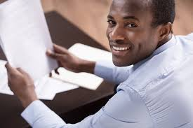 Sample Of A Cover Letter For A Resume by The 10 Key Components Of A Great Resume Careerealism