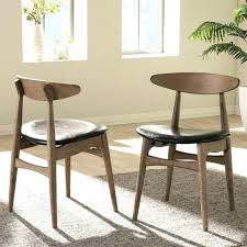 Replacement Dining Room Chairs Dining Room Chair Pads Bikepool Co
