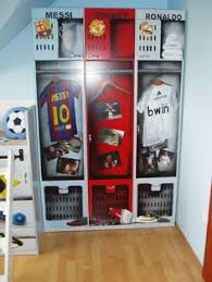 Most Outrageous Kids Beds Ever Google Images Google And Bedrooms - Kids football room