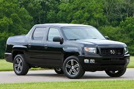 honda truck new design sketch teases next generation honda ridgeline truck trend
