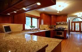 Kitchen Granite Ideas Best Granite Kitchen Countertops Images Home Decorating Ideas