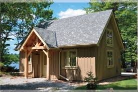 small a frame cabin kits 17 small homes and cottages kits mn news cabin kit homes on
