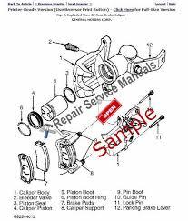 mercedes repair manuals mercedes repair service manual choose your vehicle