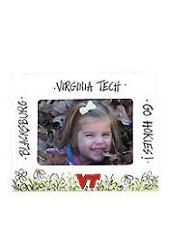 32 best officially licensed virginia tech merchandise images on