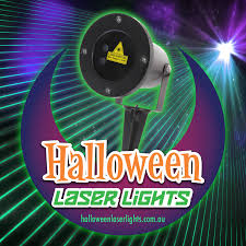 halloween laser lights photo album christmas and halloween house