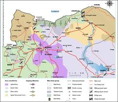 syria on map who will take al bab in syria new cold war ukraine and beyond