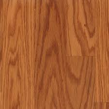Home Depot Laminate Flooring On Sale Beautiful Home Depot Flooring Sale On Home Depot Wood Flooring
