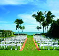 weddings in miami miami weddings destination weddings miami the ritz carlton