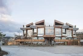 jeju bayhill pool u0026 villa l u0027eau design kim dong jin archdaily