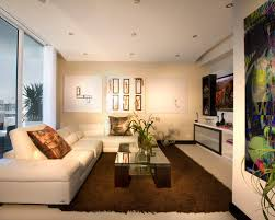 Florida Interior Decorating Elegant Florida Interior Design Ideas 25 Best Florida Home