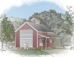 small barn home plans small barn house plans soaring spaces