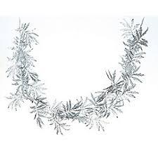 wreaths debenhams