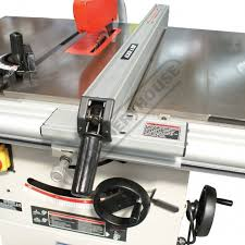 heavy duty table saw for sale w453 sb 10h table saw for sale east tamaki auckland buy