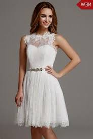 graduation white dresses white dresses for graduation for juniors naf dresses