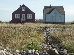 two house file ile aux marines spm two houses jpg wikimedia commons