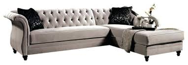 Sectional With Sofa Bed Fresh Sectional Chaise Sofa And Small Chaise Sectional 47