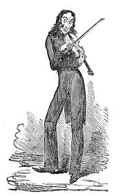 the project gutenberg ebook of the violin by george dubourg