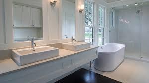 badezimmer ausstellungsstücke günstige küchen und musterküchen sowie ausstellungsküchen möbel