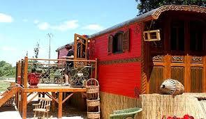 chambre d hote de charme en camargue pour week end vacances