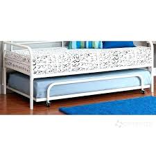 diy daybed with trundle u2013 sinsa info