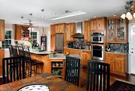kitchen gallery kitchens bathrooms mudrooms offices and more
