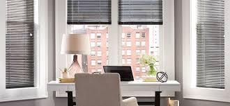 houzz window blinds with inspiration hd photos 5643 salluma