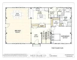 shed homes plans shed house floor plans prediter info