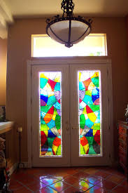 stained glass entry door 71 best designer art glass images on pinterest daytona beach