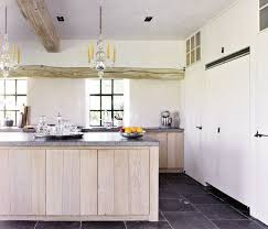 Whitewashed Kitchen Cabinets Best 25 Whitewash Cabinets Ideas On Pinterest White Wash Washed