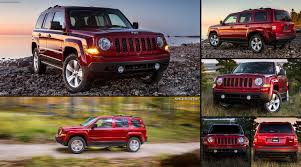 patriot jeep 2014 jeep patriot 2014 pictures information u0026 specs
